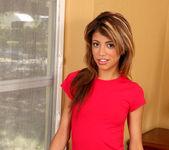 Veronica Rodriguez - Nubiles 4