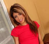 Veronica Rodriguez - Nubiles 8