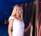 Samantha Vasili - Nubiles 2