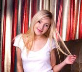 Samantha Vasili - Nubiles 4