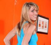 Jessica Lynn - Nubiles 3