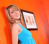 Jessica Lynn - Nubiles 6