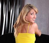 Jessica Lynn - Nubiles 2