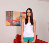 Tiffany Thompson - Nubiles 2