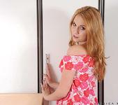 Jessica Neight - Nubiles 2