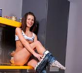 Carmella - Nubiles - Teen Solo 6