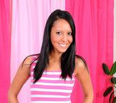 Nadia Noel - Nubiles - Teen Solo 2