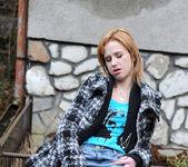 Deina - Nubiles - Teen Solo 15