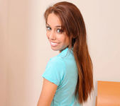 Chloe Starr - Nubiles 2