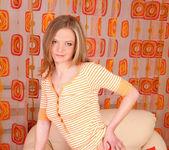 Nicolety - Nubiles - Teen Solo 2