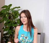 Kattie Gold - Nubiles 5