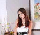 Kattie Gold - Nubiles 2