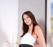 Kattie Gold - Nubiles 4