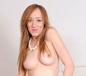 Victoria Rae - Nubiles 8