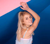 Karina - Nubiles - Teen Solo 2