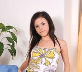 Nikki - Nubiles - Teen Solo 5
