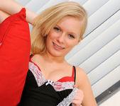 Kyleigh Ann - Nubiles 3