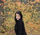 Adrianne Black - Nubiles 2
