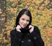 Adrianne Black - Nubiles 3