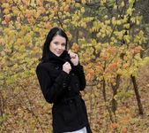 Adrianne Black - Nubiles 4