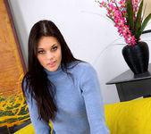Megan Rossi - Nubiles 3