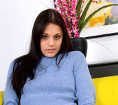 Megan Rossi - Nubiles 5