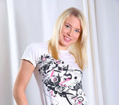 Catia - Nubiles - Teen Solo 2