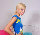 Emma Mae - Nubiles - Teen Solo 4