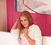 Heidi C - Nubiles - Teen Solo 3