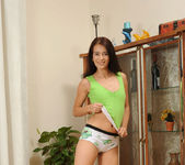Vickie - Nubiles - Teen Solo 4
