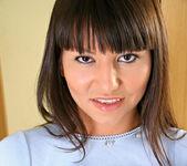 Fayina - Nubiles - Teen Solo 5