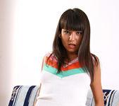 Fayina - Nubiles - Teen Solo 3
