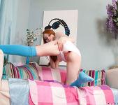 Kloe Kane - Nubiles - Teen Solo 9