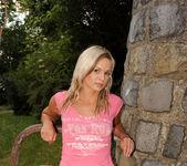 Jessica Bee - Nubiles 12