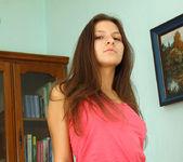 Ania - Nubiles - Teen Solo 4