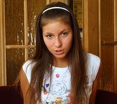 Ania - Nubiles - Teen Solo 2