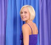 Hayley Hilton - Nubiles 4