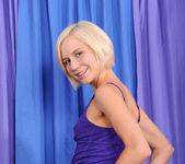 Hayley Hilton - Nubiles 5