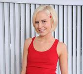 Hayley Hilton - Nubiles 2