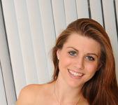 Brooke Vanburen - Nubiles 3