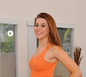 Brooke Vanburen - Nubiles 2