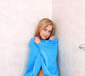 Tracy Zhora - Nubiles 7