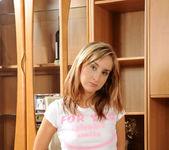 Tracy Zhora - Nubiles 2