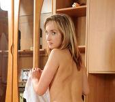 Tracy Zhora - Nubiles 11