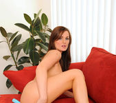 Lily Carter - Nubiles 13