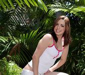 Katie Lewis - Nubiles 7