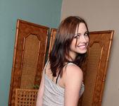 Katie Lewis - Nubiles 4