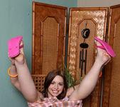 Katie Lewis - Nubiles 5