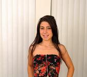 Allie Jordan - Nubiles 3