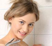 Vova - Nubiles - Teen Solo 8